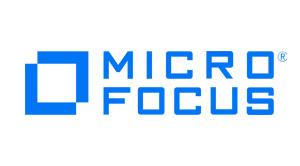 Logo Microfocus