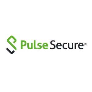 Logo Pulse Secure