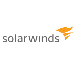 Logo Solarwinds