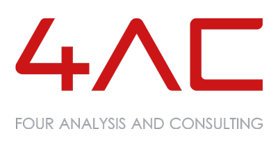 4AC Four Analysis & Consulting